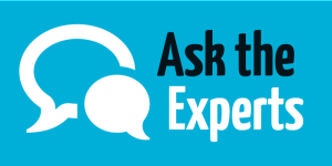Ask the AT&T Experts